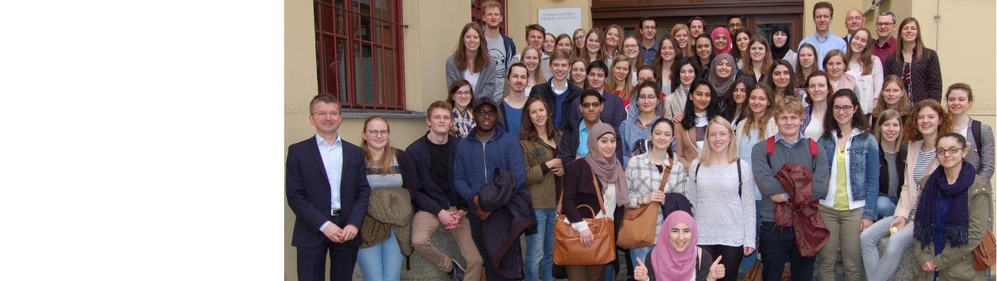 2017_Obisk_studentov_Univerza_Antwerpen
