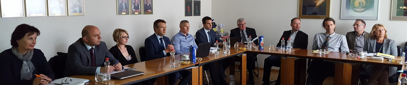 srečanje ULFFA Krkadd 20170510