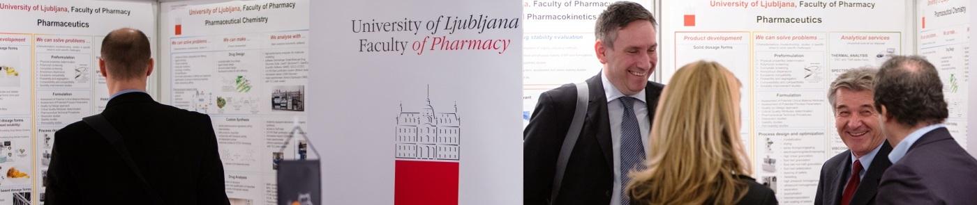 Pharmconnect Budimpešta 2018