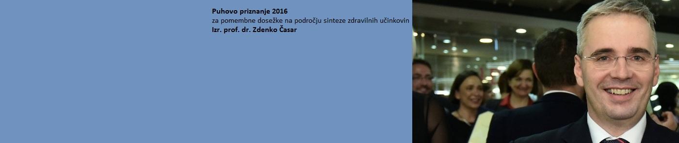 Puhovo_priznanje_2016_Zdenko_Casar_UL_FFA
