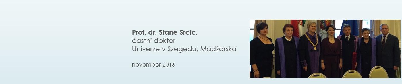 Stane_Srcic_castni_doktor_Univerza_Szeged_nov_2016