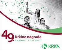 1674B-2018_KRKA_49KN-banner-300-250