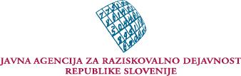 ARRS_logo