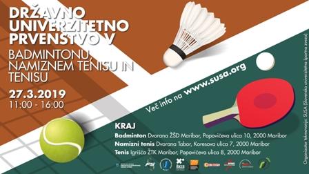 DUP_badminton_tenis_namizni-tenis_web-small